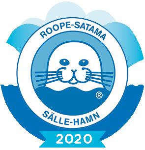 Roope-satama